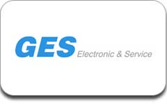 ges_logo
