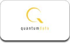 quantum_data
