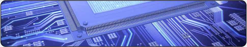 Мы специализируемся на комплексных поставках электронных компонентов, средств автоматизации и индустриального оборудования ведущих мировых производителей.