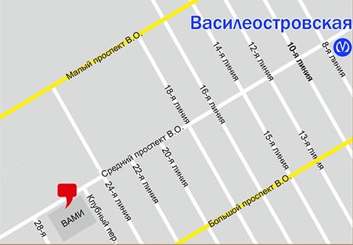 Adres_na_karte